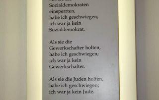 Berlin Seminar 3