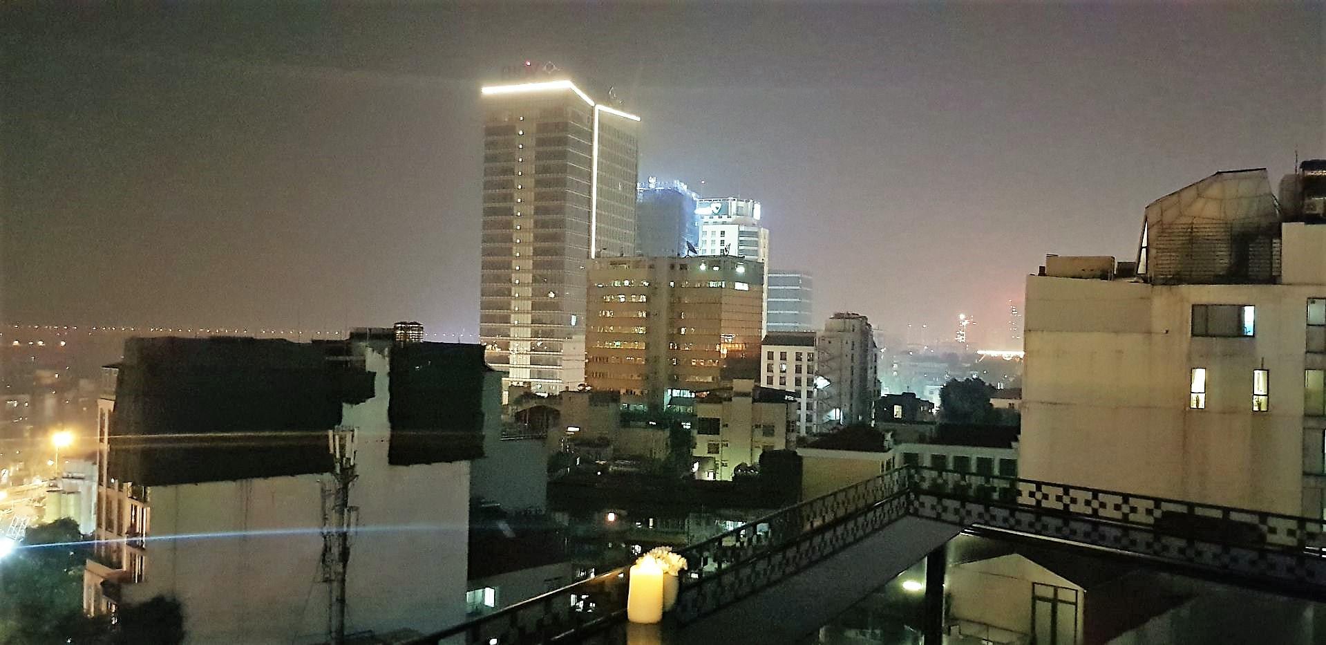 Vietnam 2018 12