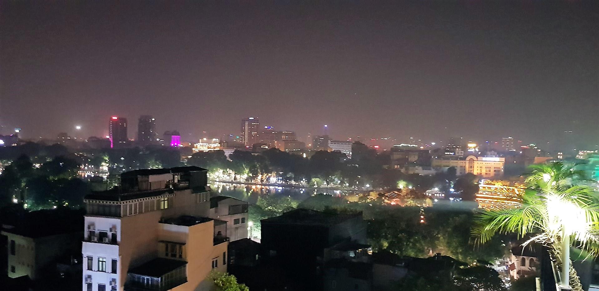 Vietnam 2018 13