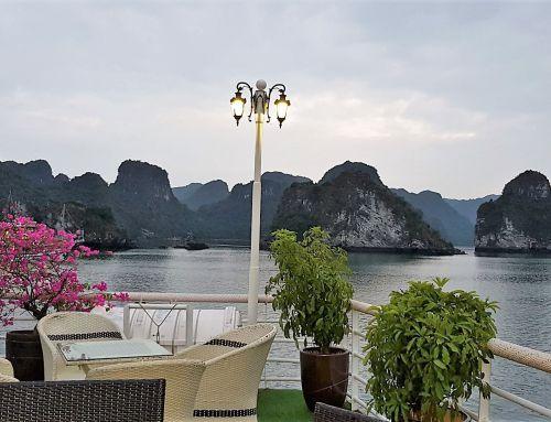 Vietnam, ein tolles Land