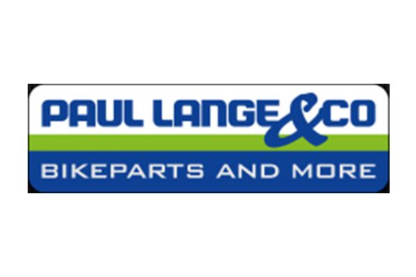 Bike Parts Paul Langer