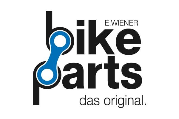 Hersteller Bike Parts Logo