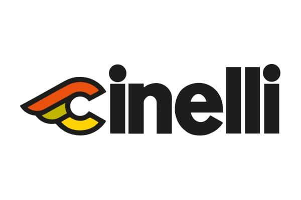 Hersteller Cinelli Logo