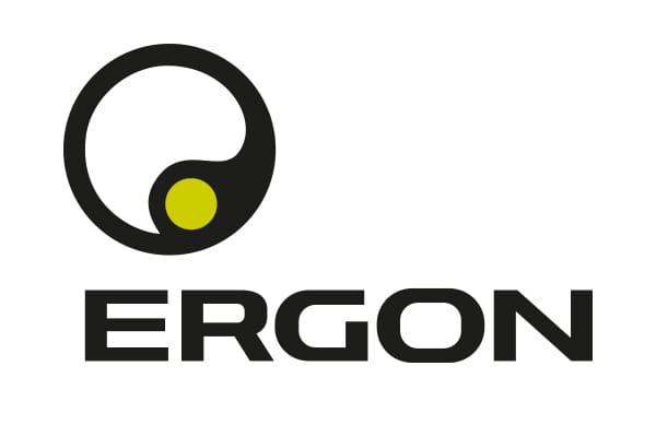 Hersteller Ergon Logo