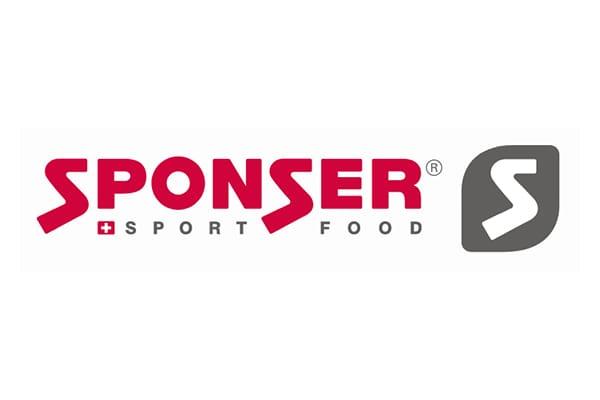 Hersteller Sponser Logo