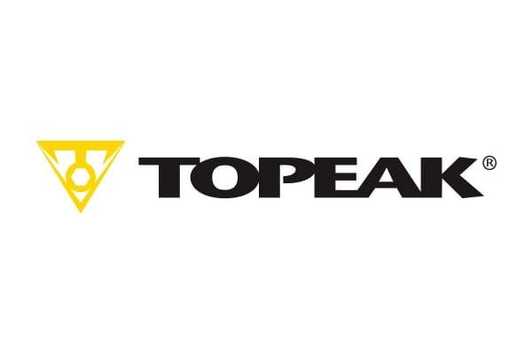 Hersteller Topeak Logo