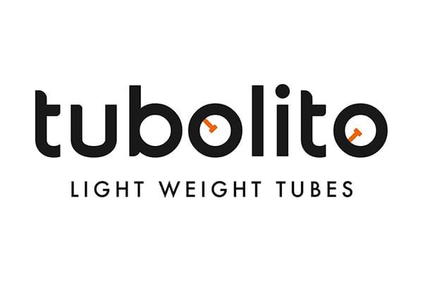 Hersteller Tubolito Logo