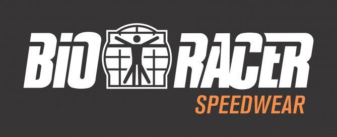 Bioracer Logo Speedwear 1 01