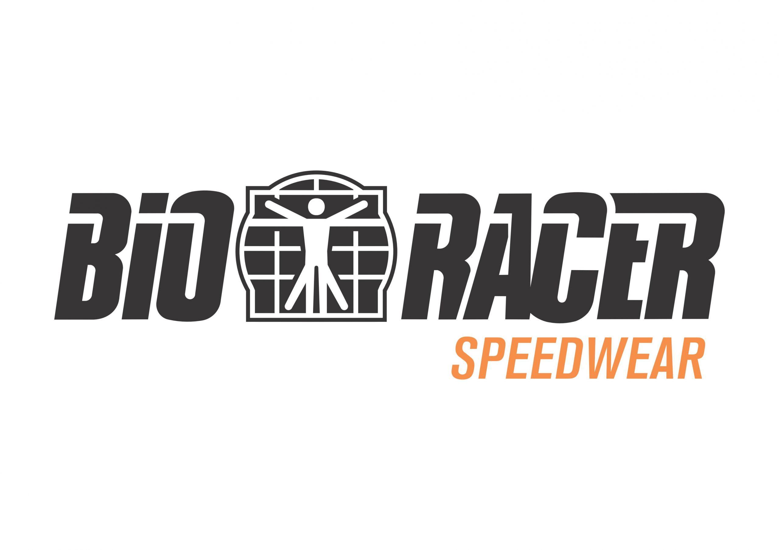 Bioracer Logo Speedwear 2 01